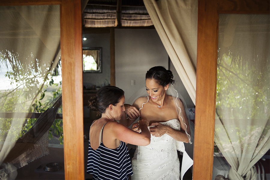 Destination_Wedding_Photographer_Mexico_Ingrid-Marcelo_2