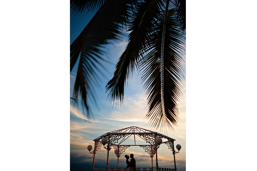 Yanen Ali - Weddings