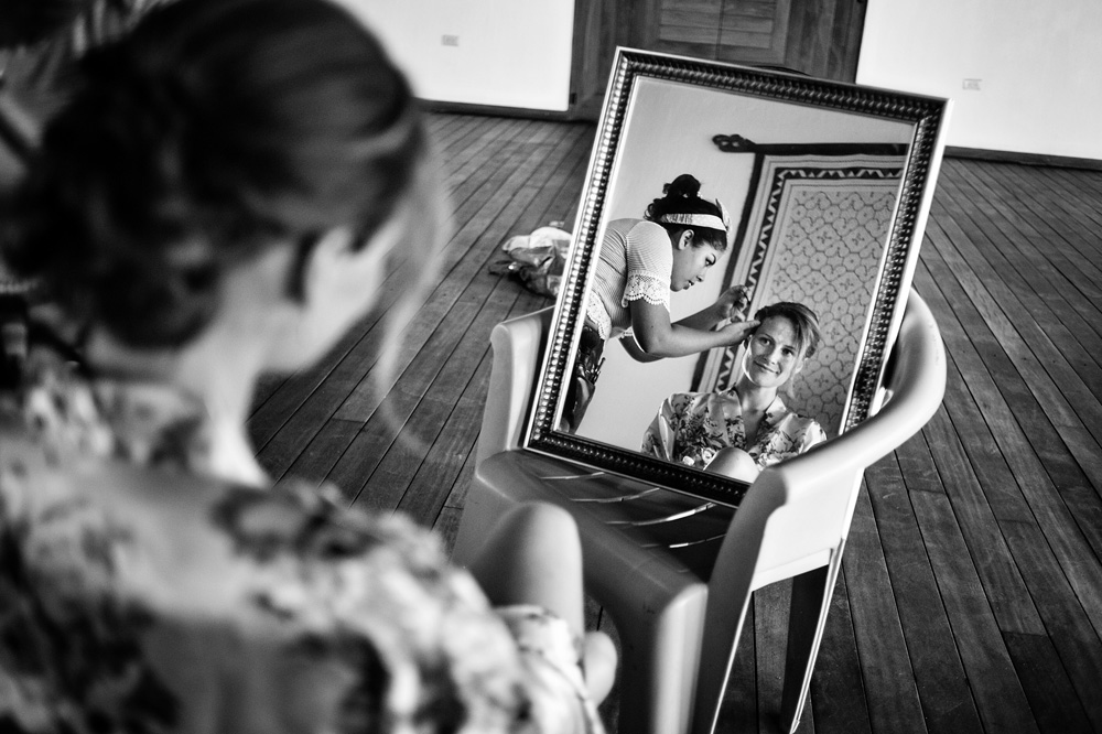 Destination_wedding_photographer_punta_mita_01