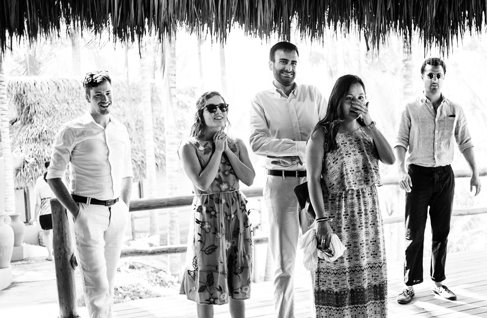 Destination_wedding_photographer_punta_mita_04