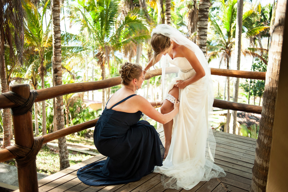 Destination_wedding_photographer_punta_mita_06