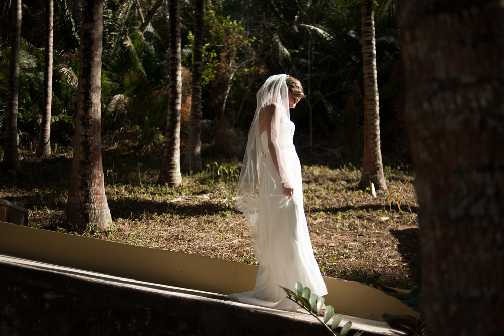 Destination_wedding_photographer_punta_mita_12