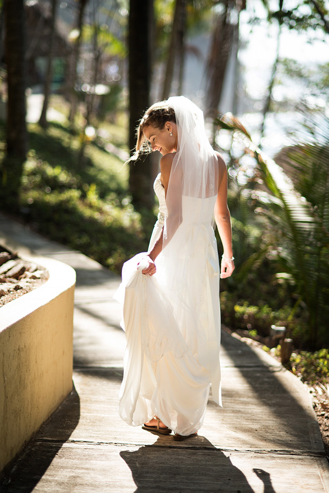 Destination_wedding_photographer_punta_mita_13