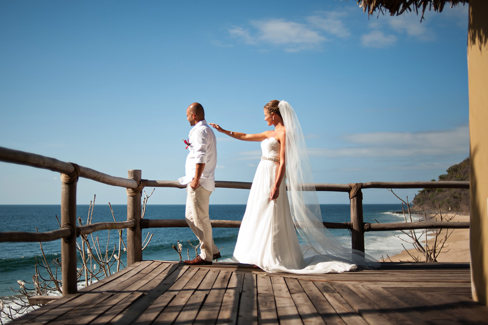 Destination_wedding_photographer_punta_mita_15
