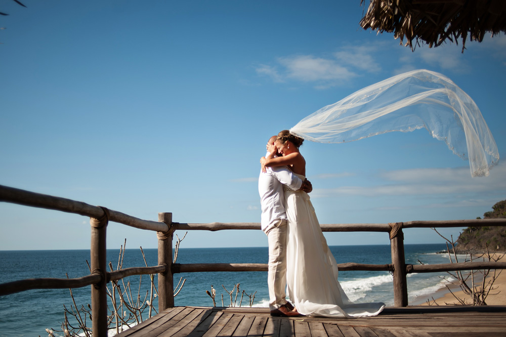 Destination_wedding_photographer_punta_mita_16