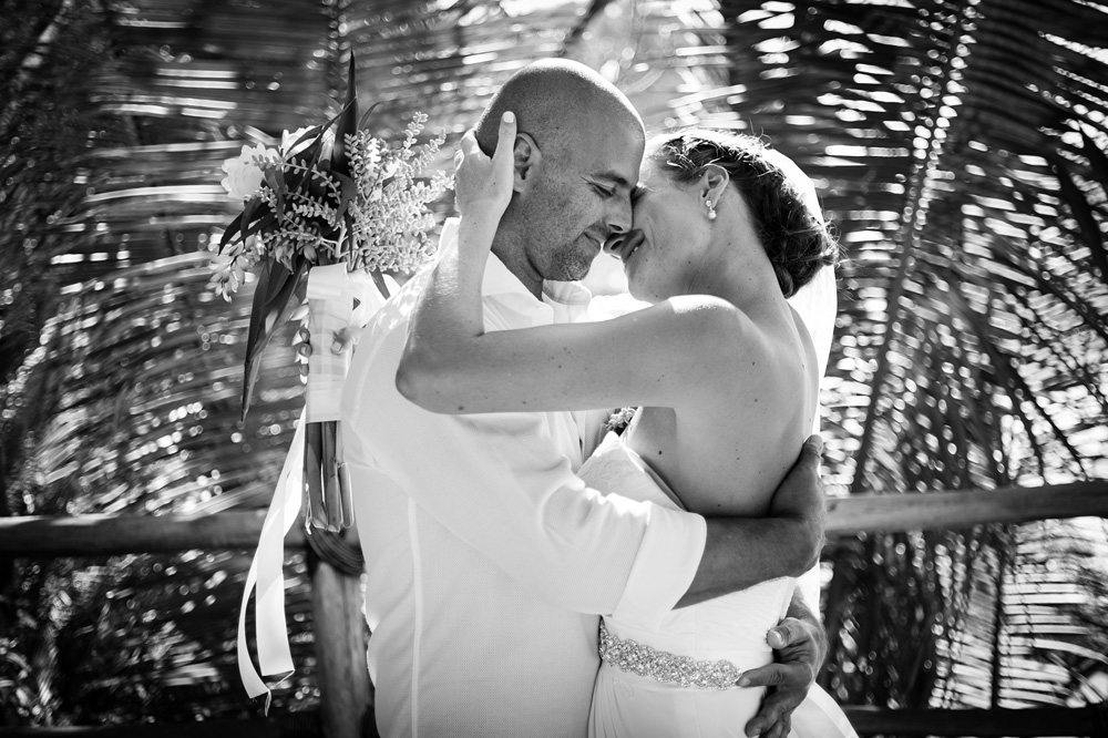 Destination_wedding_photographer_punta_mita_17