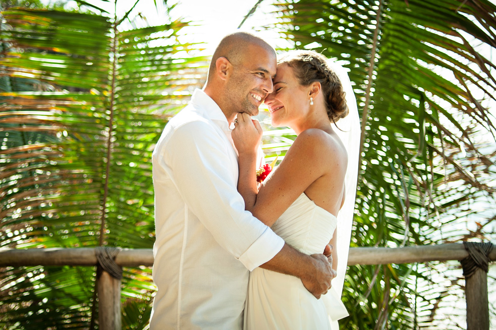 Destination_wedding_photographer_punta_mita_18