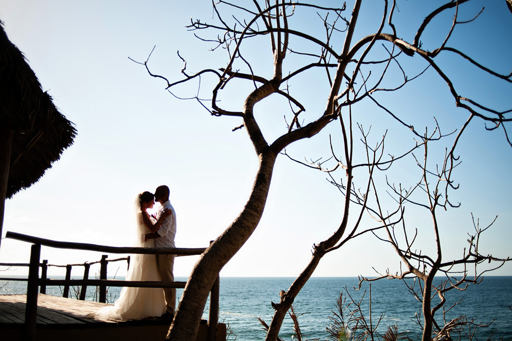 Destination_wedding_photographer_punta_mita_20