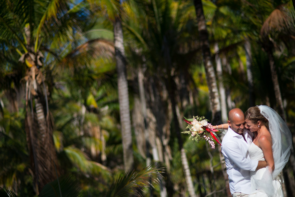 Destination_wedding_photographer_punta_mita_21