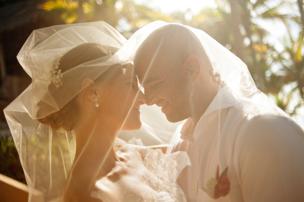 Destination_wedding_photographer_punta_mita_22
