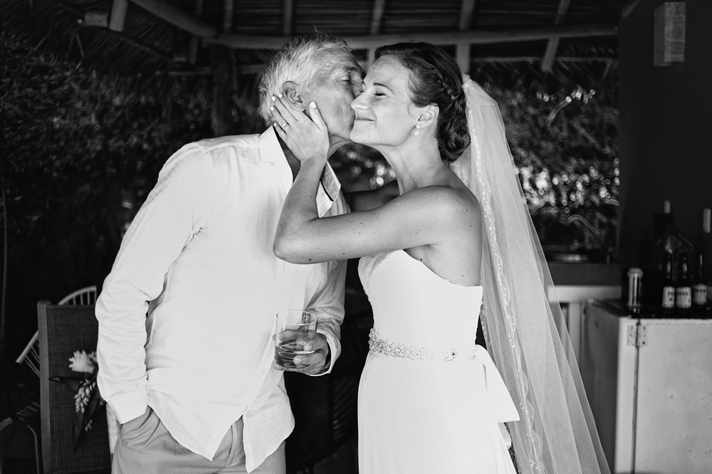 Destination_wedding_photographer_punta_mita_23