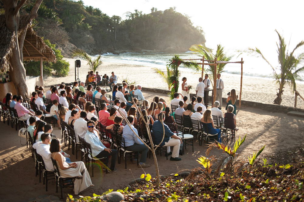 Destination_wedding_photographer_punta_mita_24