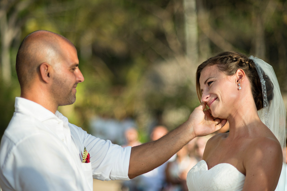 Destination_wedding_photographer_punta_mita_25