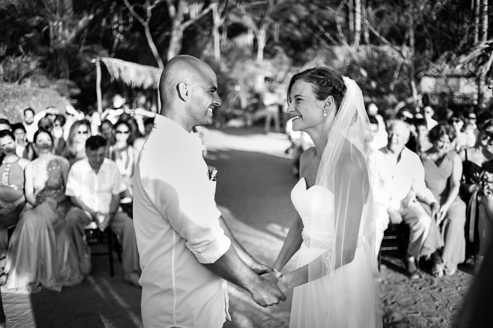 Destination_wedding_photographer_punta_mita_26