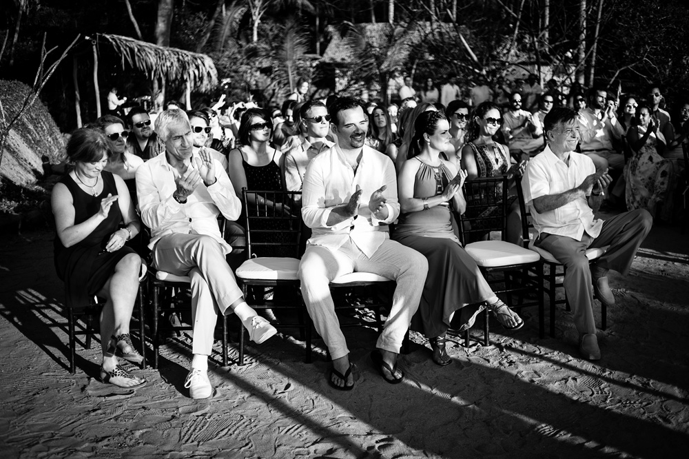 Destination_wedding_photographer_punta_mita_27