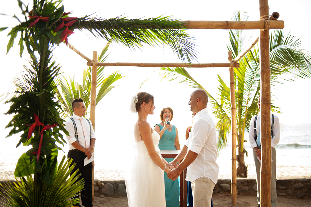 Destination_wedding_photographer_punta_mita_28