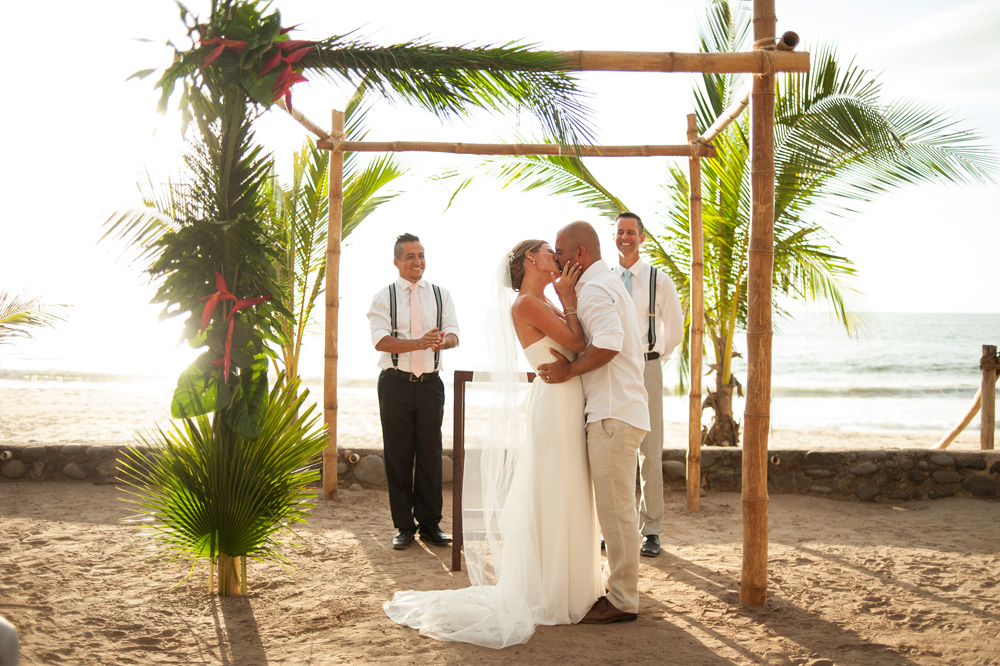 Destination_wedding_photographer_punta_mita_32