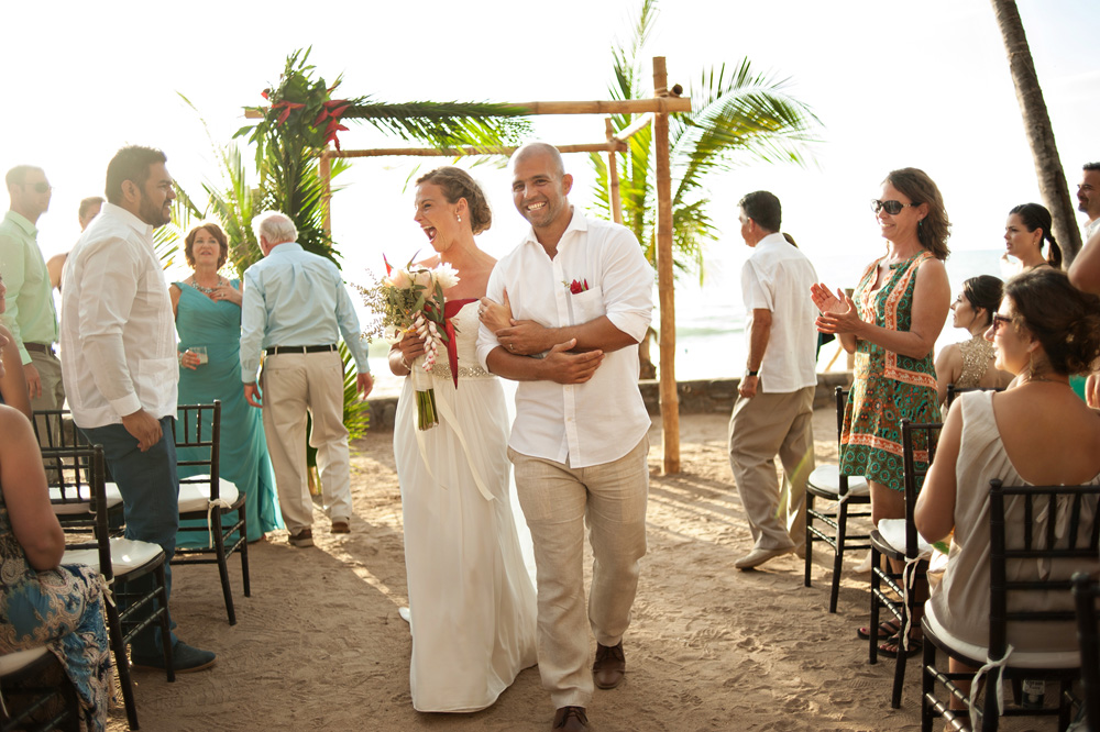 Destination_wedding_photographer_punta_mita_33