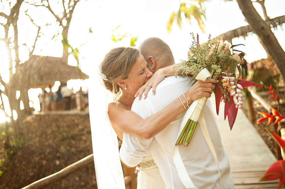 Destination_wedding_photographer_punta_mita_34