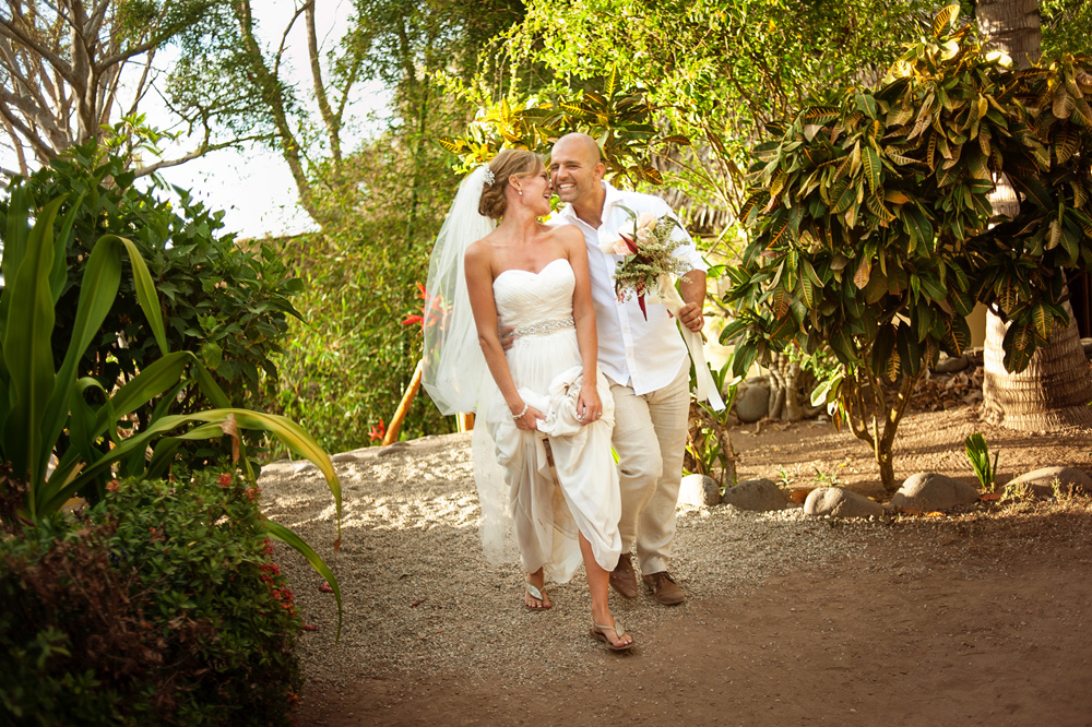 Destination_wedding_photographer_punta_mita_35