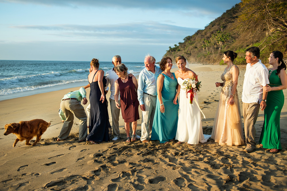 Destination_wedding_photographer_punta_mita_38