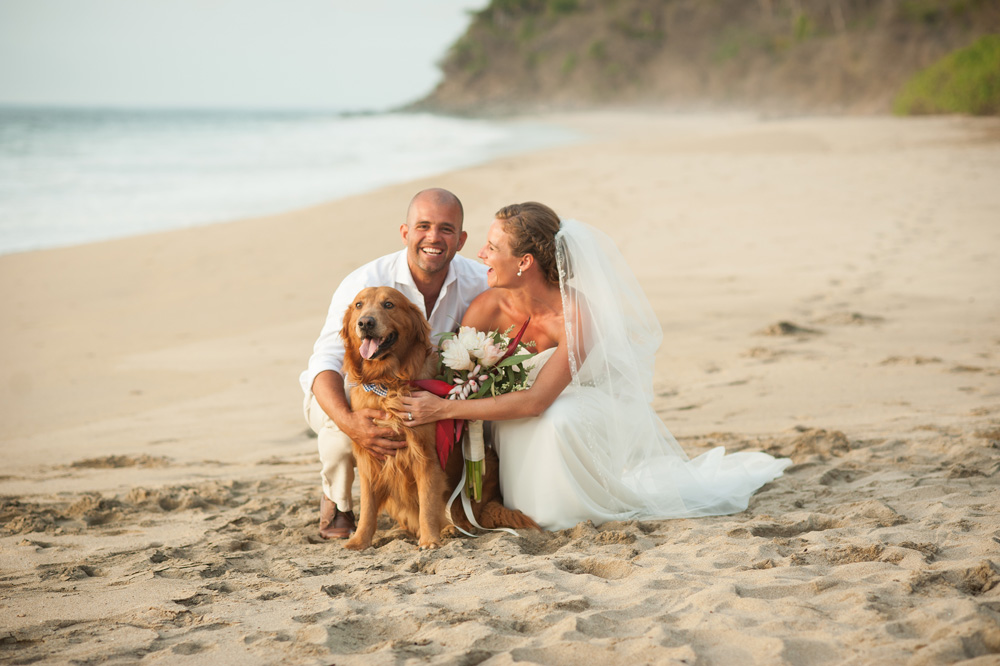 Destination_wedding_photographer_punta_mita_39
