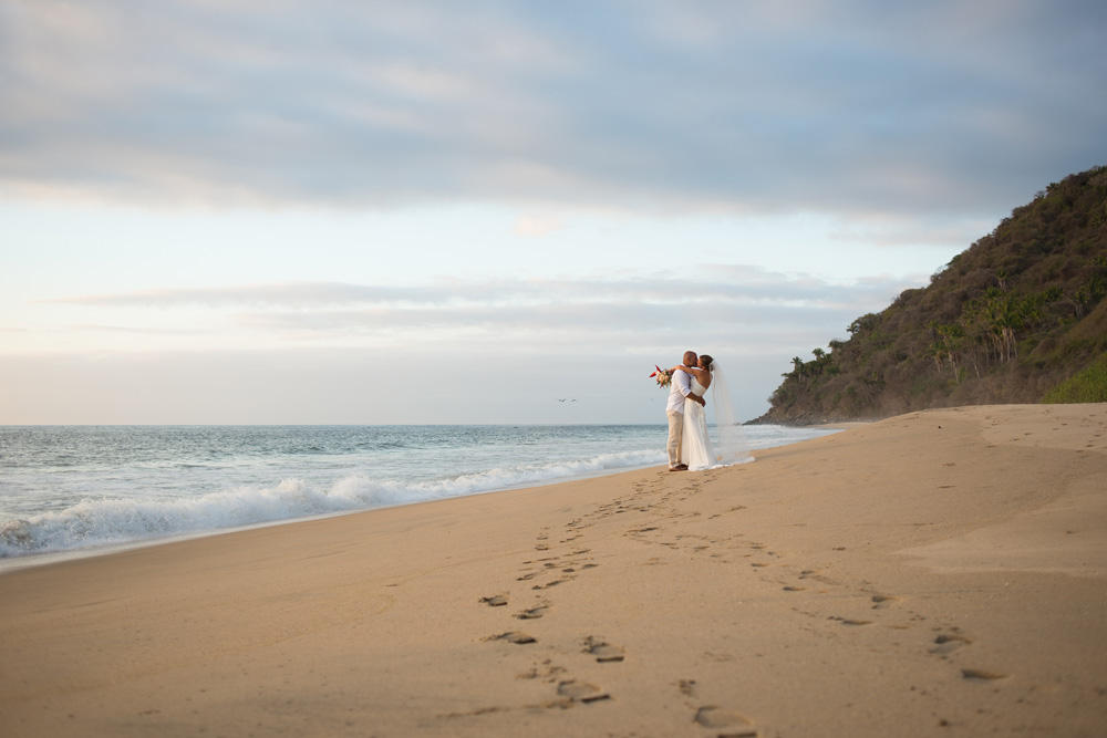 Destination_wedding_photographer_punta_mita_40