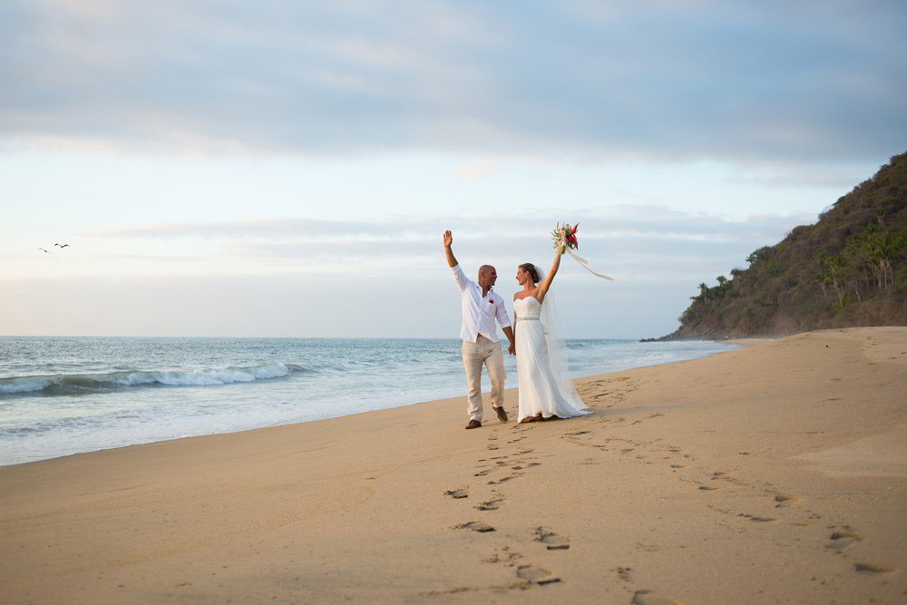 Destination_wedding_photographer_punta_mita_41