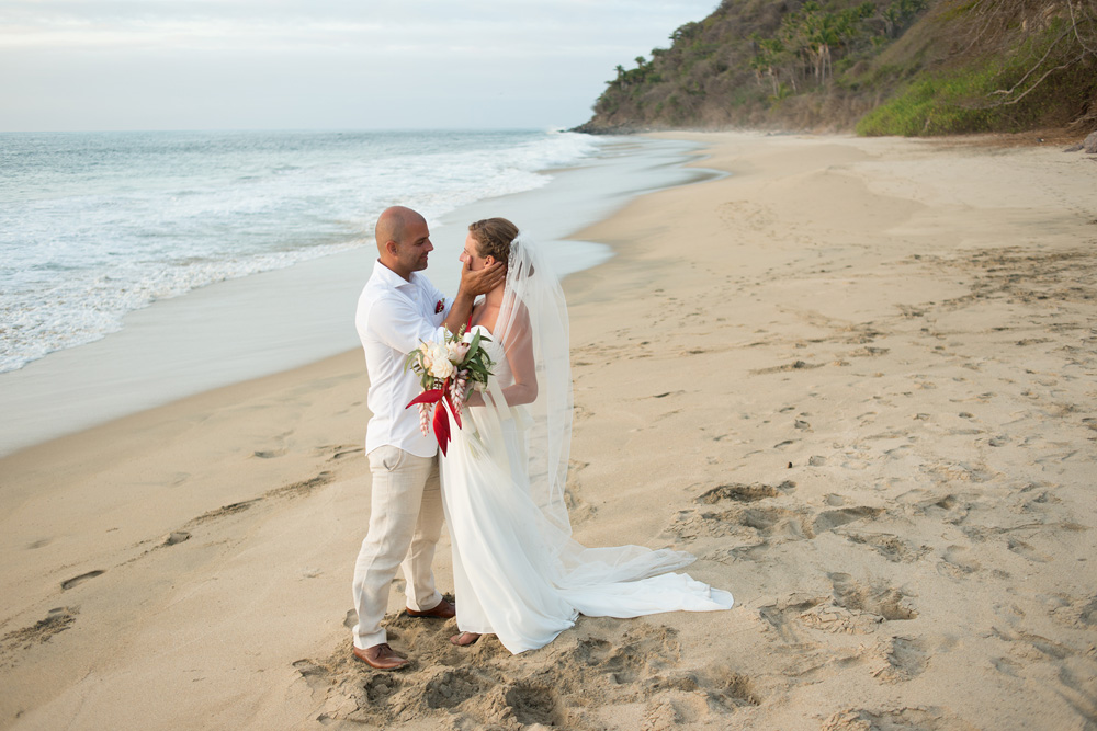 Destination_wedding_photographer_punta_mita_42