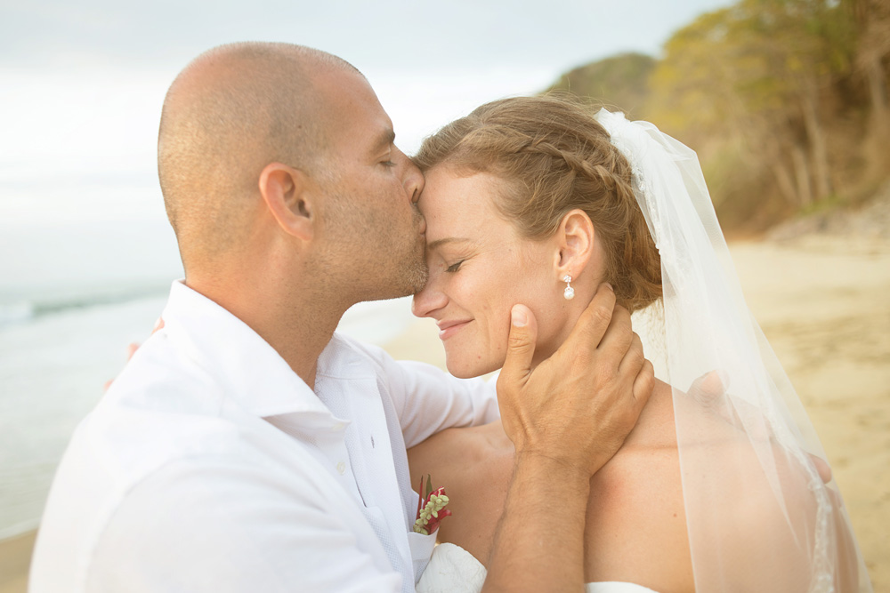 Destination_wedding_photographer_punta_mita_43