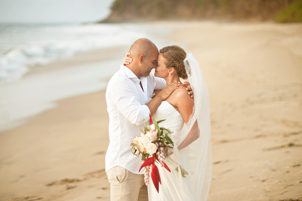Destination_wedding_photographer_punta_mita_44