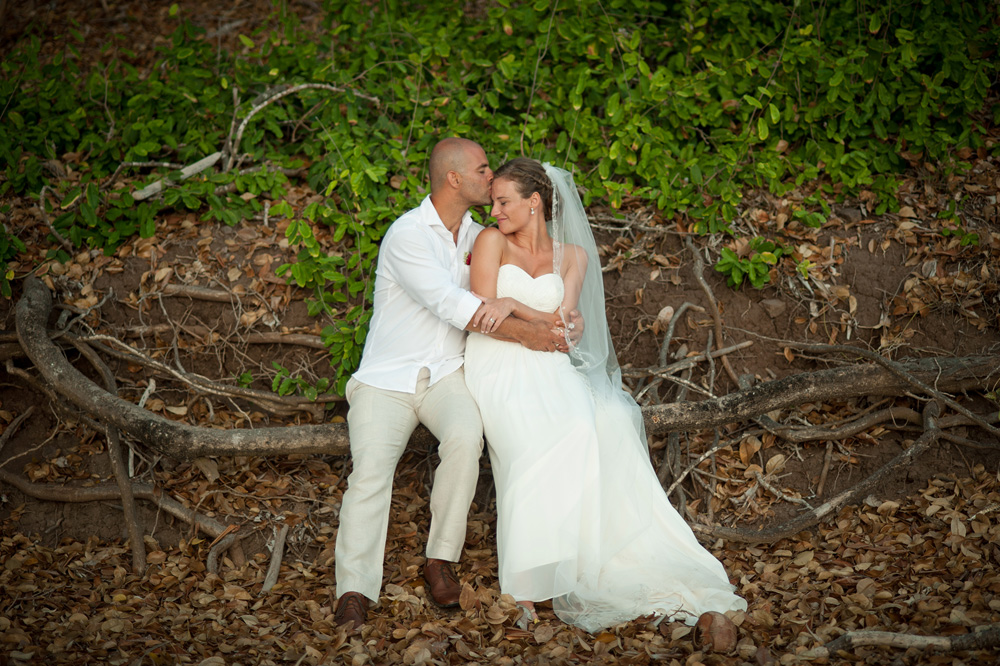 Destination_wedding_photographer_punta_mita_46