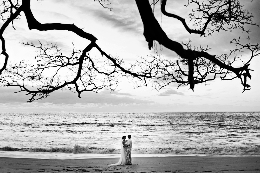 Destination_wedding_photographer_punta_mita_49