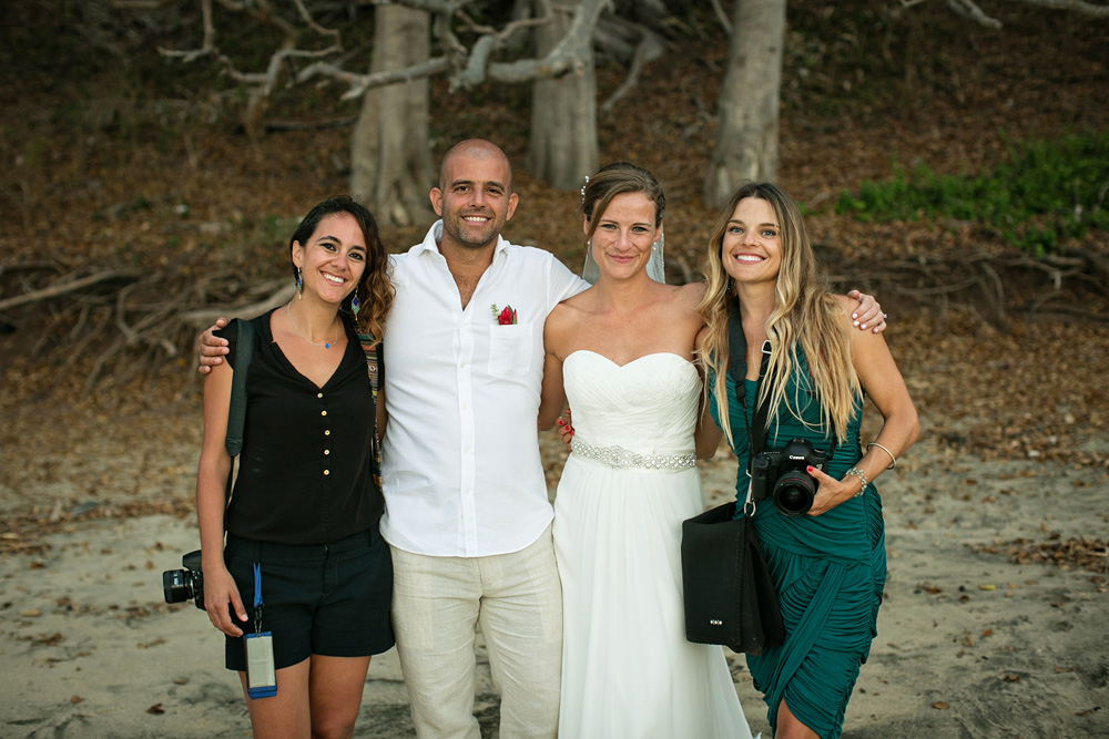 Destination_wedding_photographer_punta_mita_51