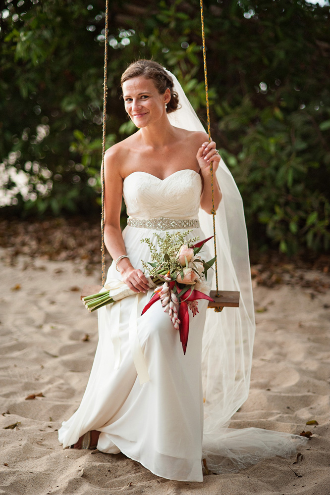 Destination_wedding_photographer_punta_mita_52