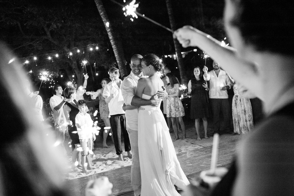 Destination_wedding_photographer_punta_mita_54
