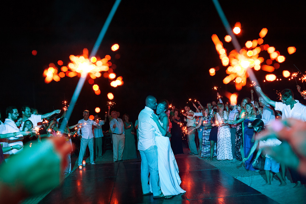 Destination_wedding_photographer_punta_mita_55