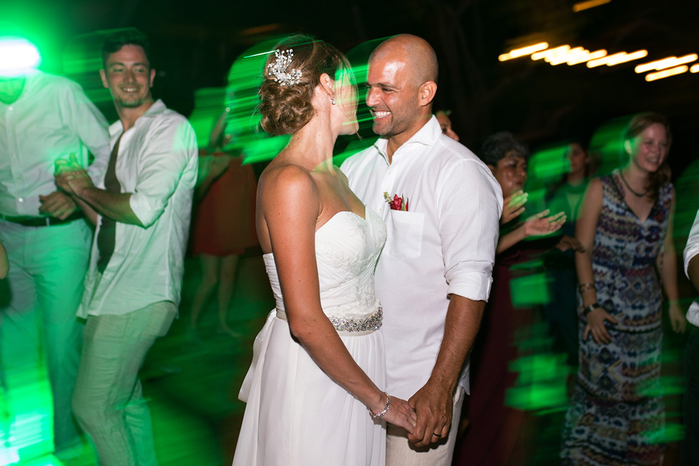 Destination_wedding_photographer_punta_mita_Andrea's_photo_57
