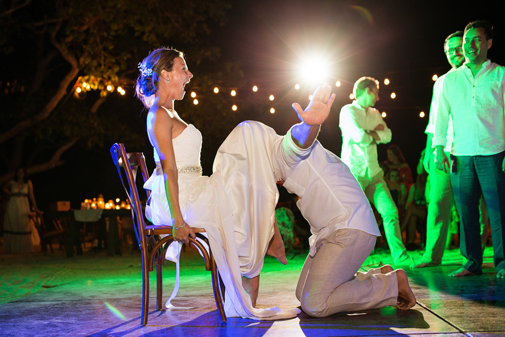 Destination_wedding_photographer_punta_mita_Andrea's_photo_60