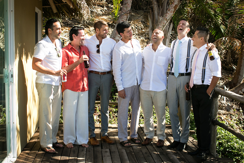 Destination_wedding_photographer_punta_mita_Kiersten's_Photo_11