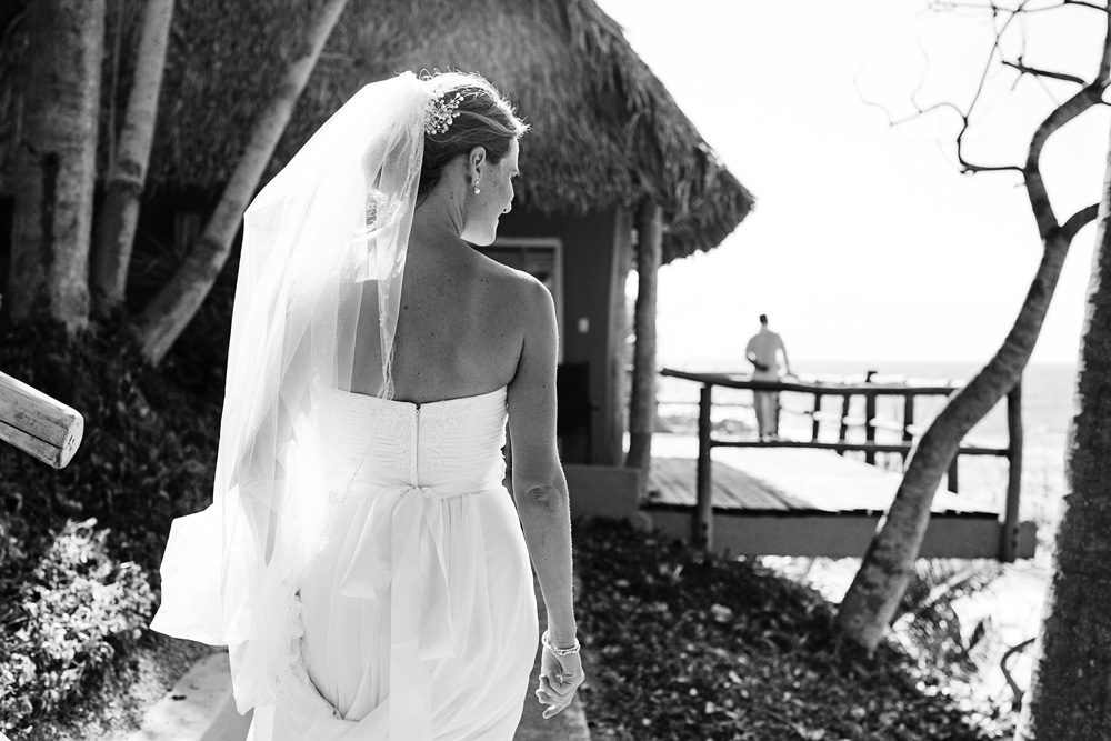 Destination_wedding_photographer_punta_mita_Kiersten's_Photo_14