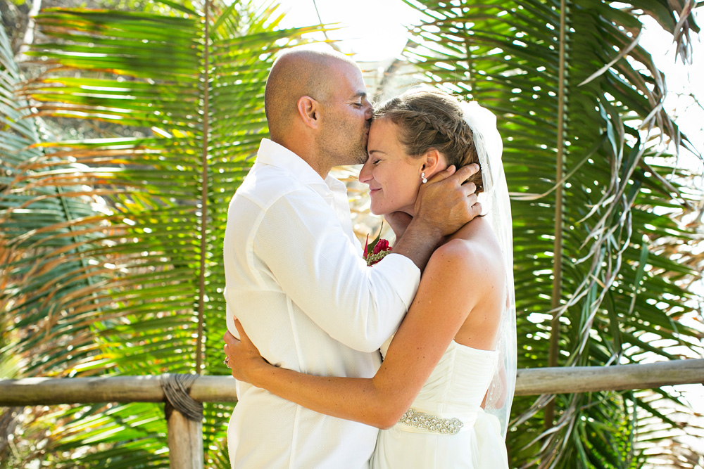 Destination_wedding_photographer_punta_mita_Kiersten's_Photo_19