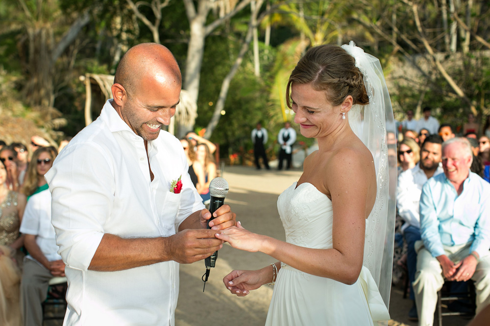Destination_wedding_photographer_punta_mita_Kiersten's_Photo_31