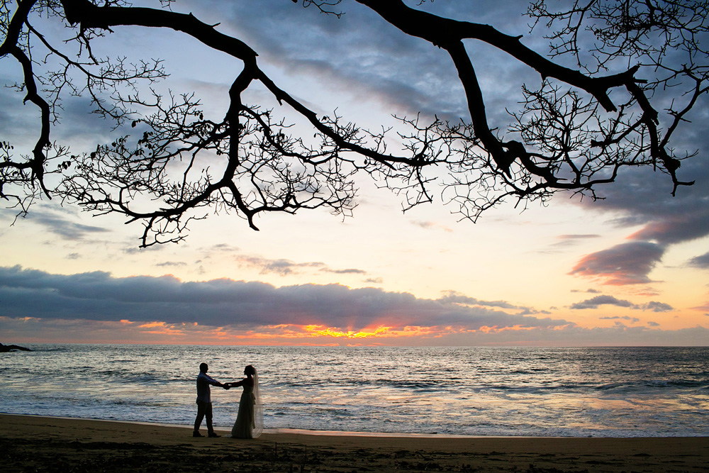 Destination_wedding_photographer_punta_mita_Kiersten's_Photo_50