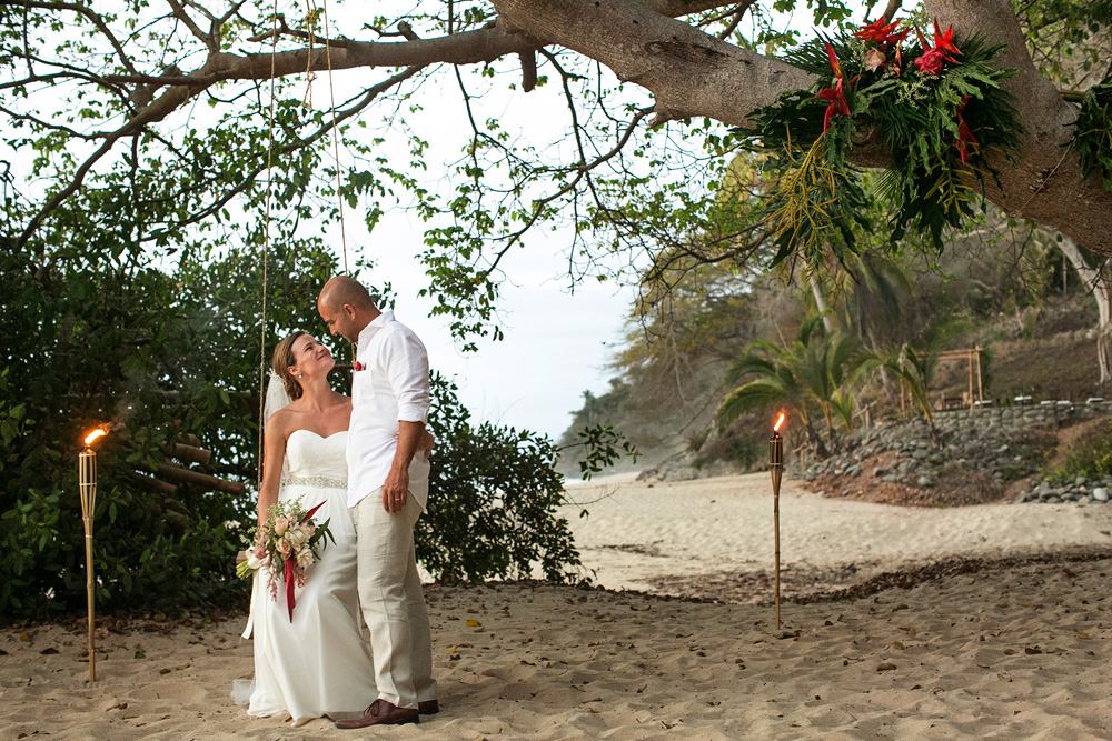 Destination_wedding_photographer_punta_mita_Kiersten's_Photo_53