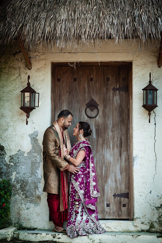 Destination_Wedding_Mexico_MG_004