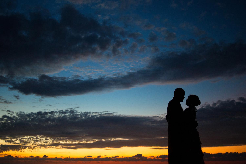 Destination_Wedding_Mexico_MG_009