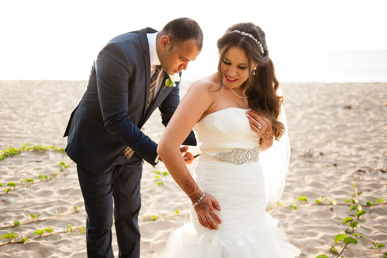 Destination_Wedding_Mexico_MG_023
