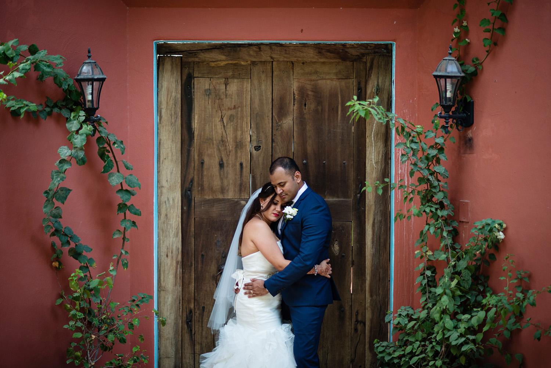 Destination_Wedding_Mexico_MG_029