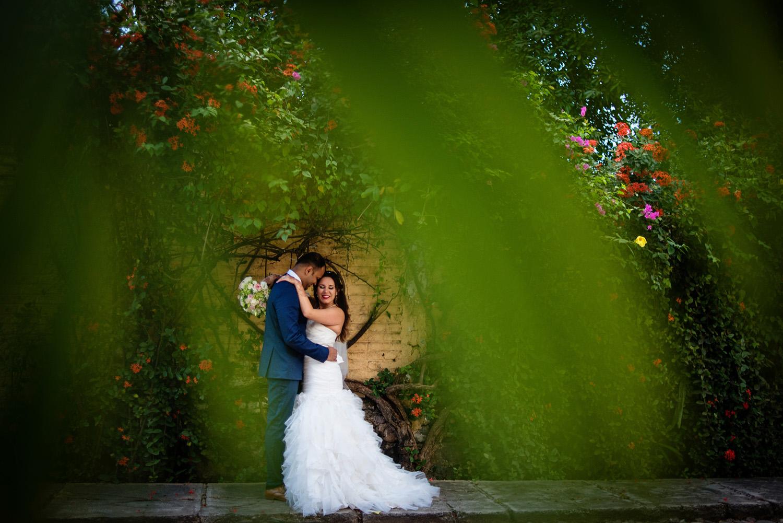 Destination_Wedding_Mexico_MG_031